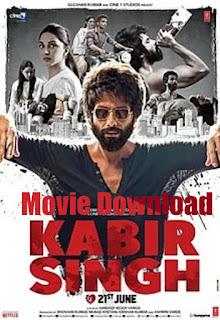 Kabir-singh-movie-download