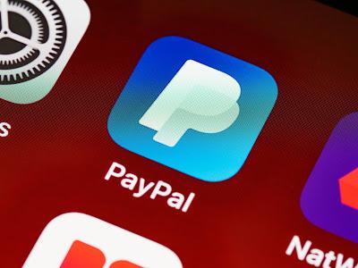 أكسب الثروة بواسطة الإجابة على الاستطلاعات مع تطبيق Zap Surveys المعتمد .. أول استكشاف ستجيب عليه ستحصل على 6 دولارات