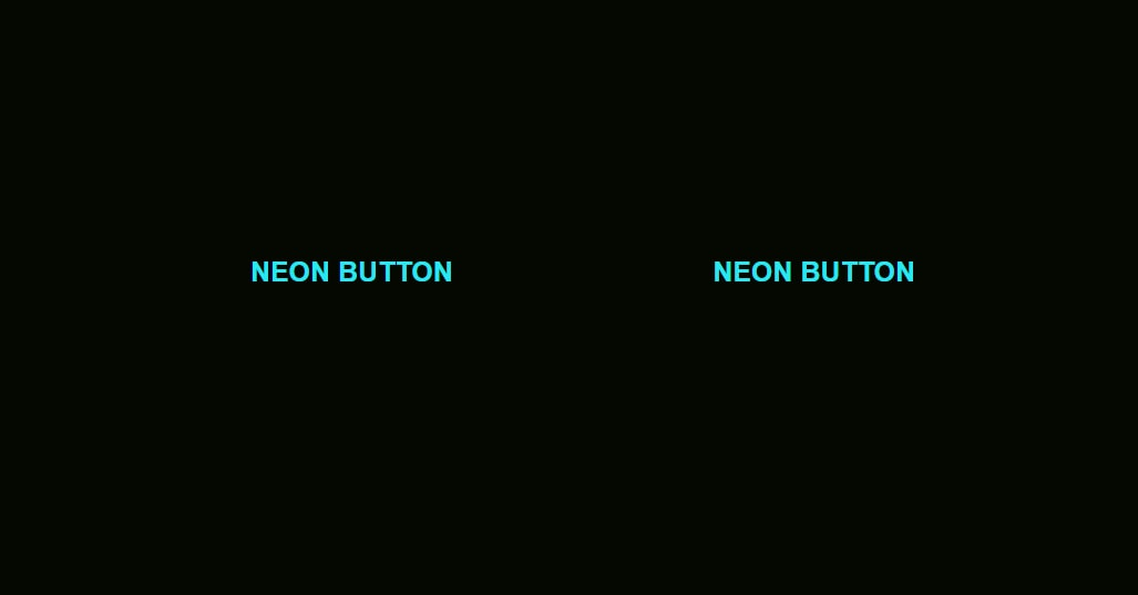 Design of the buttons