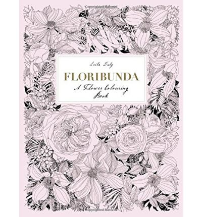 She Says That Her Inspiration Comes From The English Countryside And Flower Markets Victorian Etchings A Love Of Bright Vivid Colour