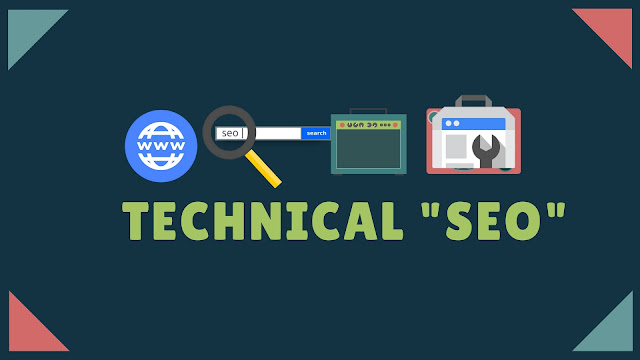 technical seo in hindi
