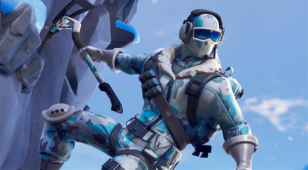 fortnite patch 7.40 notes