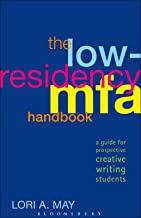 Low Residency MFA Handbook