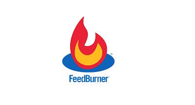 سيتم إيقاف أداة FollowByEmail (خدمة Feedburner) قريبًا