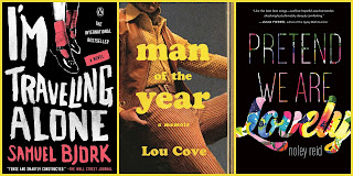 9 Books to Put on Your Reading List