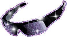 truco-limpiar-gafas