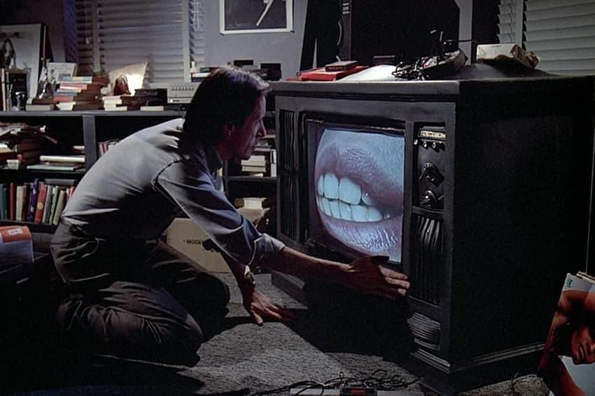 Дэвид Кроненберг снимет новый боди-хоррор с элементами нуарного детектива