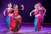 List of Indian Folk dances