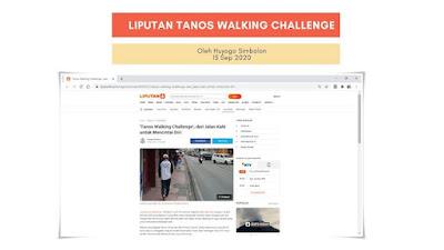 Liputan-6-Tanos-Challenge