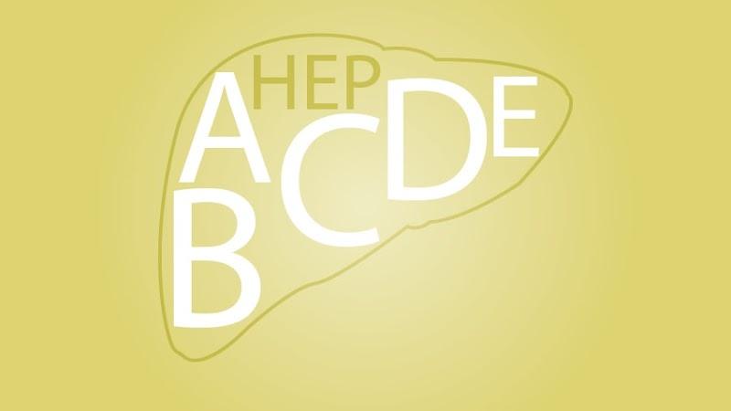 Hepatitis, Penyakit Pembunuh Yang Lebih Kejam dari HIV/AIDS