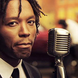 Hip-Hop Music: Lupe Fiasco Announces Titles Of Next Two Albums