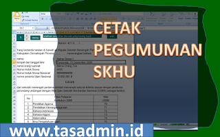 aplikasi cetak skhu ppdb