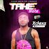 Music: Xclaxz – Take Note (Prod. By Nossiben) |@Xclaxz