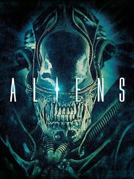Aliens (1986) เอเลี่ยน 2 ฝูงมฤตยูนอกโลก