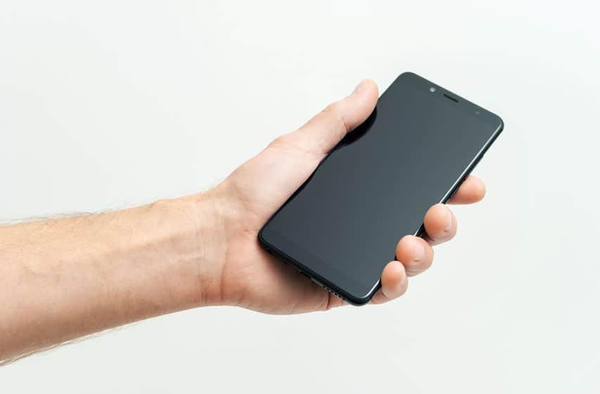 Rápido e sem fio, Xiaomi cria nova forma de recarga