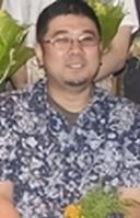 Katagai Shin