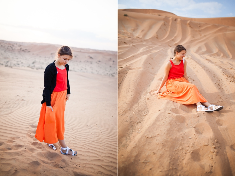 JASMIN FATSCHILD DUBAI DESERT SAFARI MY BERLIN FASHION