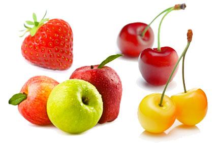 Frutas Indicadas Para Diabeticos: 10 Frutas Para Diabeticos