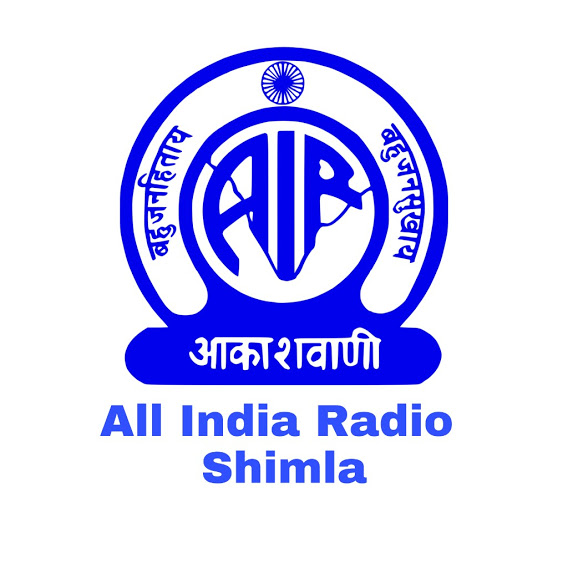 All India Radio Shimla