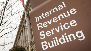 Federal Appeals Court: Court: IRS Needs To Prove It Isn't Targeting Conservative Groups