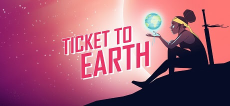 ticket-to-earth-pc-cover