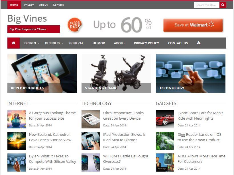 BigVines-premium-version-responsive-blogger-template-free-download