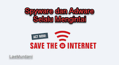 penggunaan web yang aman