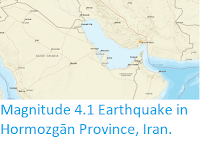 https://sciencythoughts.blogspot.com/2019/05/magnitude-41-earthquake-in-hormozgan.html