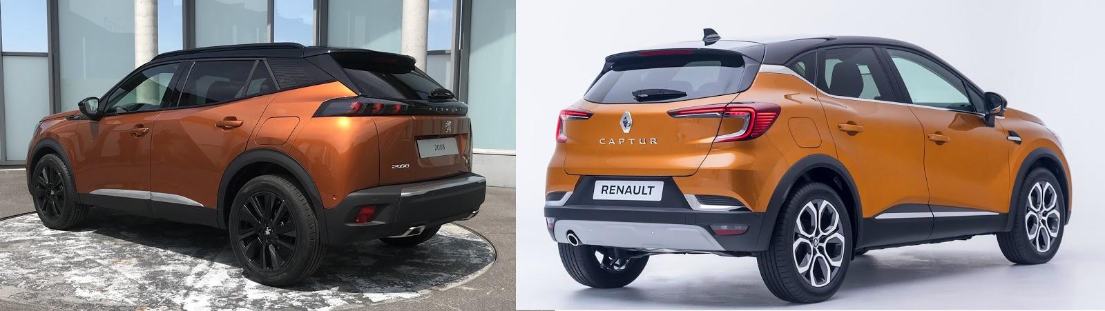2019 - [Renault]  Captur II [HJB]  - Page 7 %252C34