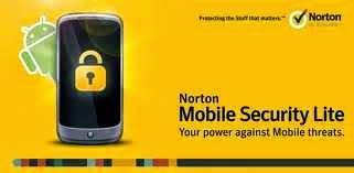 Norton-Mobile-Security-app-for-android-mobiles