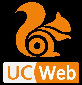UC_Web