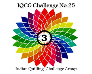 http://indianquillingchallenge.blogspot.in/2016/04/iqcg-challenge25-trios-of-colours.html