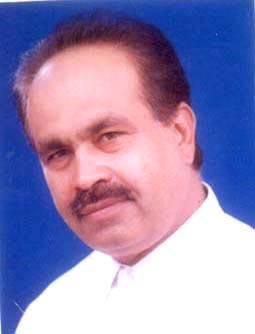 anil-bhatia-inld-leader-nit-faridabad