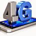 Kelebihan dan Kekurangan Jenis Teknologi yang Diterapkan Pada Jaringan 4G LTE di Indonesia