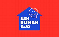 Google Merilis Data Lokasi Seluler Untuk Menunjukkan Siapa Yang Mematuhi Perintah Tinggal Di Rumah