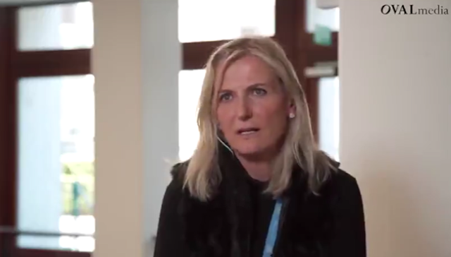 Dr. Astrid Stuckelberger - A PCR-teszt mögött ha nem állna mélyebb szándék, akkor nem lenne szükség arra, hogy a teszt kenetet mélyen a melléküregekbe dugják.