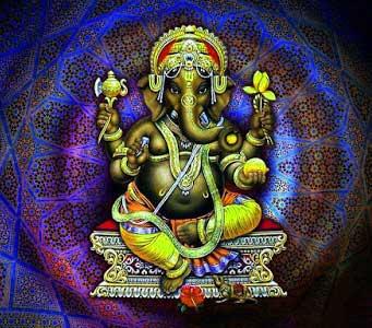 Ganesha Images 65