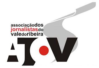 Jornalistas do Vale do Ribeira repudiam o fim da exigência de registro profissional