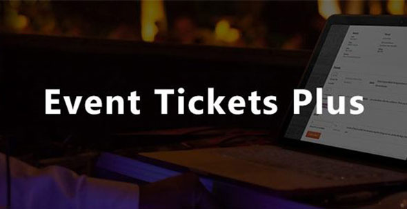 Event Tickets Plus v5.2.3
