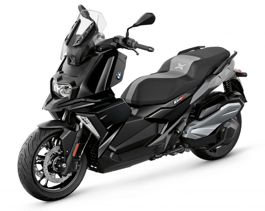 2019 Bmw Motorrad Malaysia Price List Ms Blog
