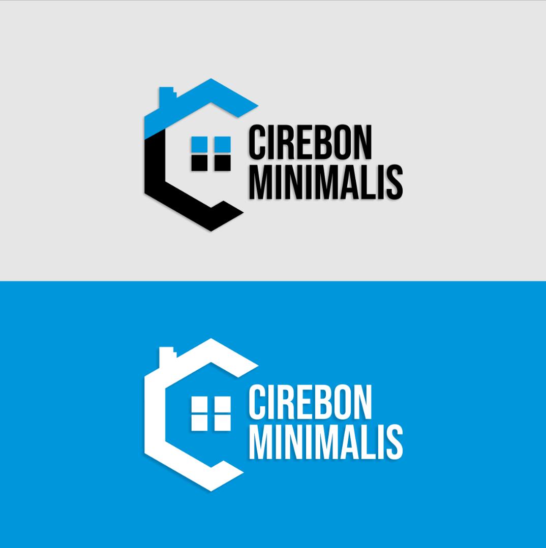 Desain Logo: Jasa Desain Logo Profesional