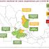 Reporta Salud dos casos sospechosos de coronavirus en México: en Nuevo León y Guanajuato