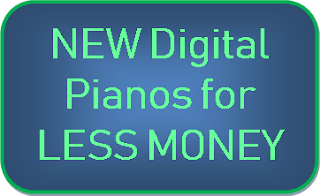 picture of sign pianos for less money