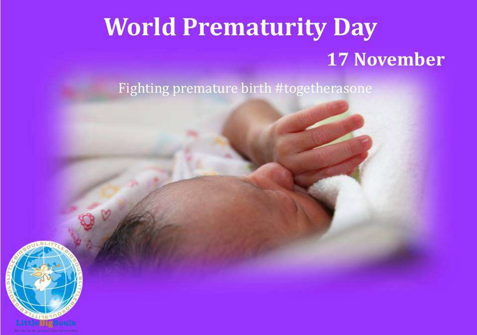 World Prematurity Day Wishes Images download