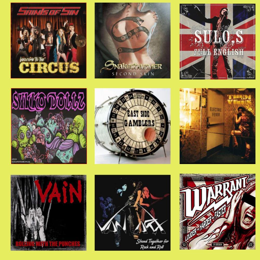 10 discos de Hard, Glam y Sleaze del siglo 21 - Página 5 A%25C3%25B1o%2B2017%2B03