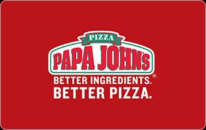 Papa John Coupons 2021 | Papa John's Coupons & Deals