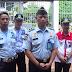 Ini Yang Akan Dilakukan Oleh Petugas Rutan Batang, Untuk Tahanan Kasus Narkoba