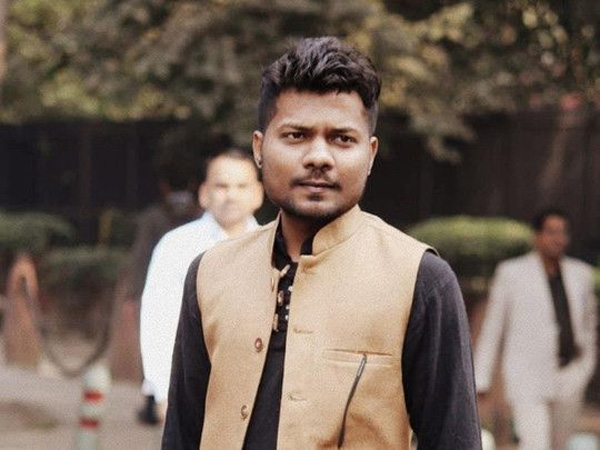 News, New Delhi, National, Supreme Court of India, Journalist, Arrested, Police,SC orders immediate release of Journalist Prashant Kanojia arrested for post against UP CM Yogi Adityanath