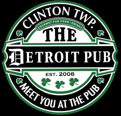 https://www.facebook.com/TheDetroitPub/photos/a.450142108765.248402.119549218765/10150645399048766/?type=3&theater