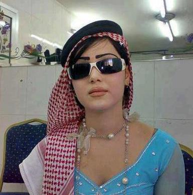 ارقام بنات الامارات جديدة بنات دبي ابو ظبي رقم بنت اماراتية مطلقة للزواج التعارف